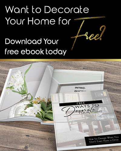 FREE DIY ROOM DECOR EBOOK-SIDEBAR